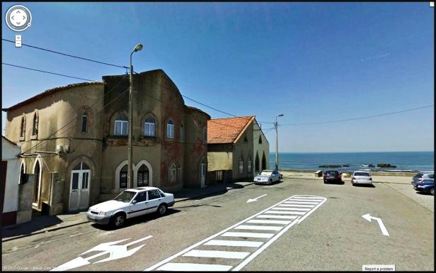 5 Largo Praia, Porto District, Portugal