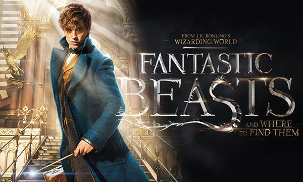 fantastic-beasts-and-where-to-find-them_zpsjhaiqjip